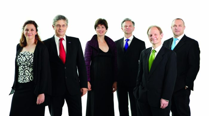 Gesualdo-Consort-BRISK-Gesualdo-Concort