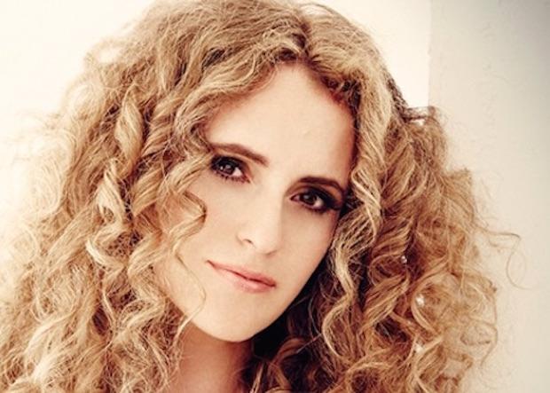 De Spaanse Gouden Eeuw - Raquel Andueza, sopraan